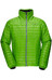 Norrøna M's Falketind PrimaLoft 60 Jacket Bamboo Green (3440)